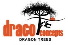 Draco Concepts